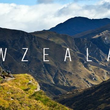 New Zealand Vacation Packages New Zealand Travel Packages New - New zealand vacation packages