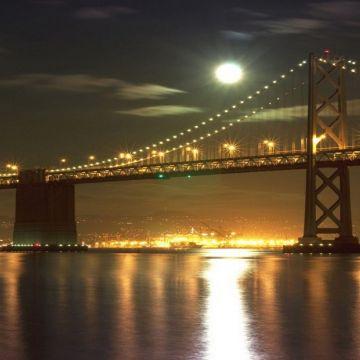 USA West Coast 1