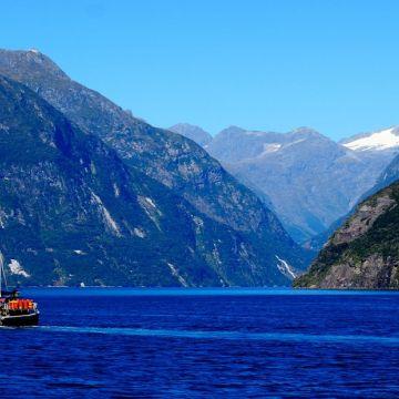 Millford Sound 3