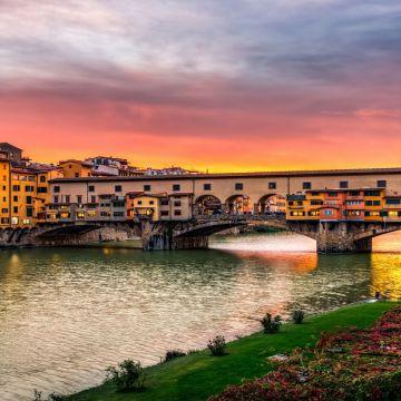 BEAUTIFUL ITALY 3