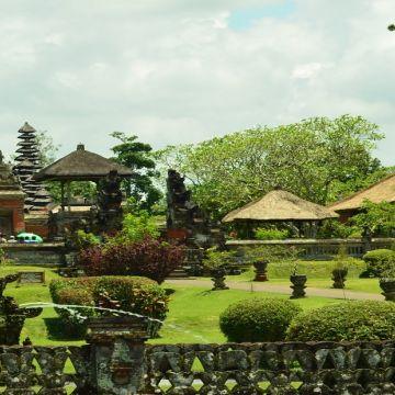 Magical Bali 4