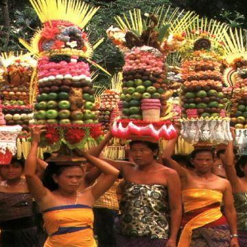 Magical Bali 6
