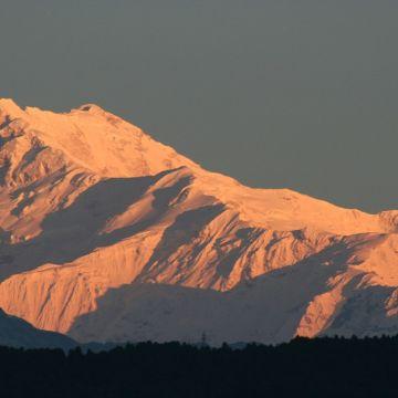 Darjeeling & Gangtok 1
