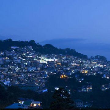 Darjeeling & Gangtok 4
