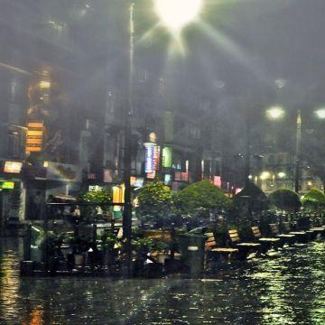 Darjeeling-Kampilong-Gagtok 6