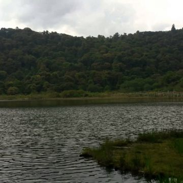 Darjeeling-Pelling-Gangtok 4