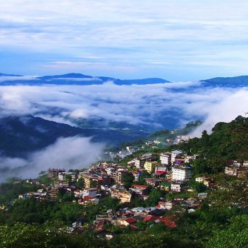 Darjeeling-Pelling-Gangtok 5