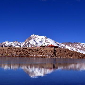 Darjeeling -Kalimpong -Pelling -Gangtok 6
