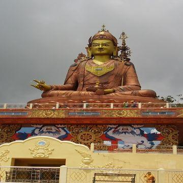 Darjeeling-Pelling-Lachung-Gangtok 4