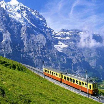 Darjeeling-Pelling-Lachung-Gangtok 2
