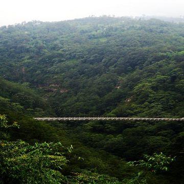 Darjeeling-Pelling-Lachung-Gangtok 3