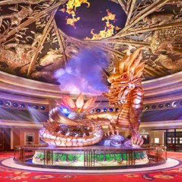Free & Easy Hong Kong with Macau 4