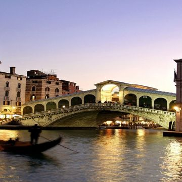 Fantastic Italy 4