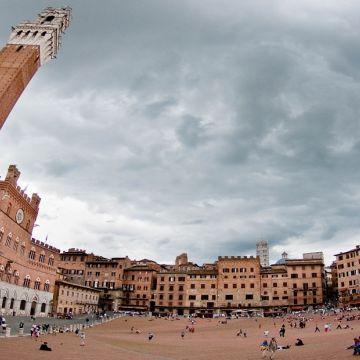 Fantastic Italy 2