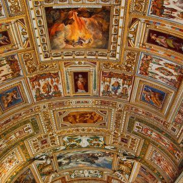 Fantastic Italy 5