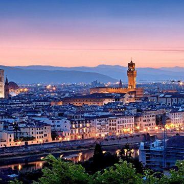 Fantastic Italy 6