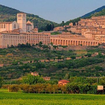 ESSENTIAL ITALY 1
