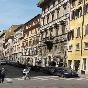 ESSENTIAL ITALY 5