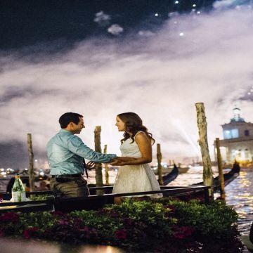 Romantic Italy 4